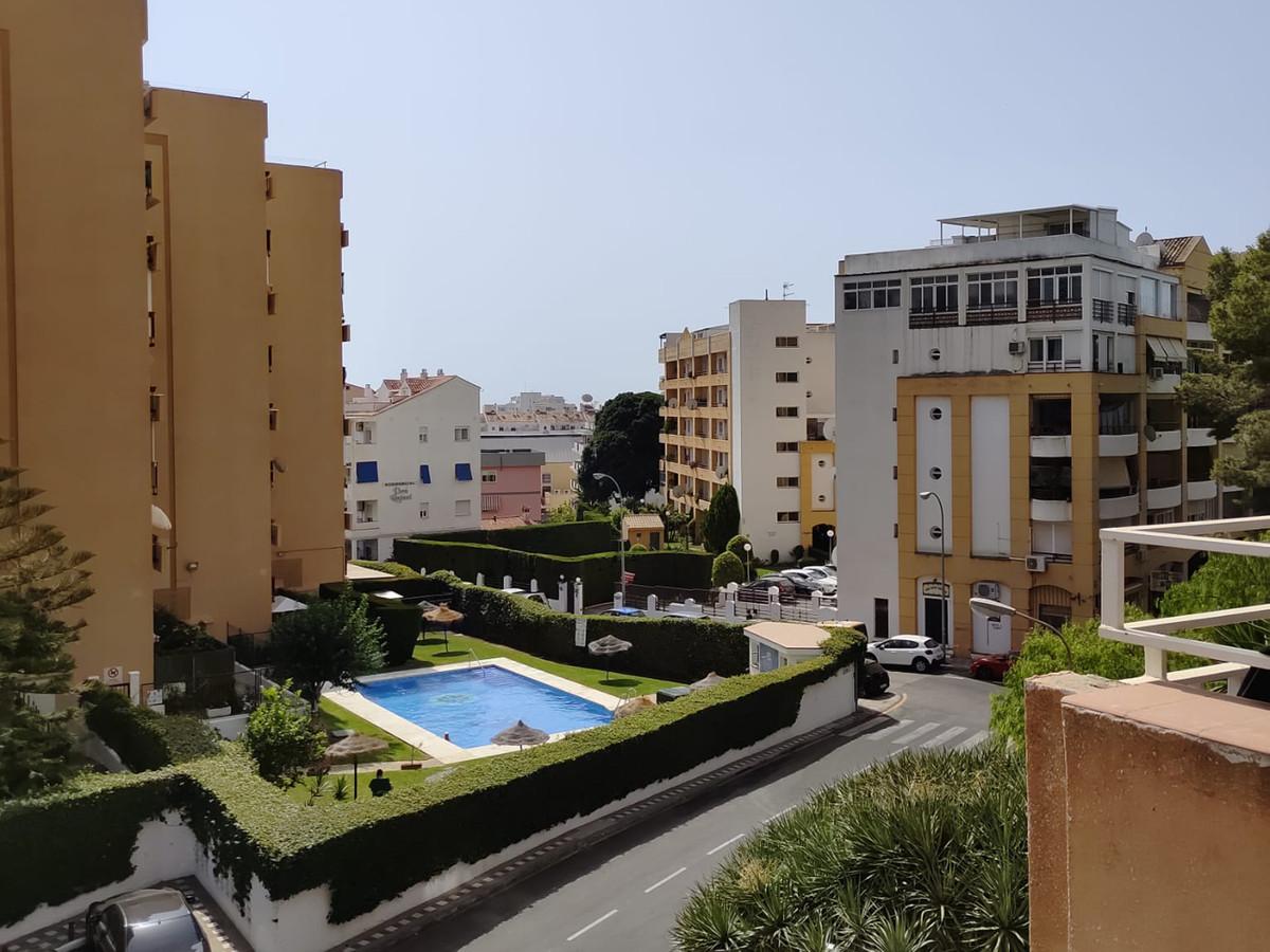 Apartamento - Benalmadena - R3908950 - mibgroup.es