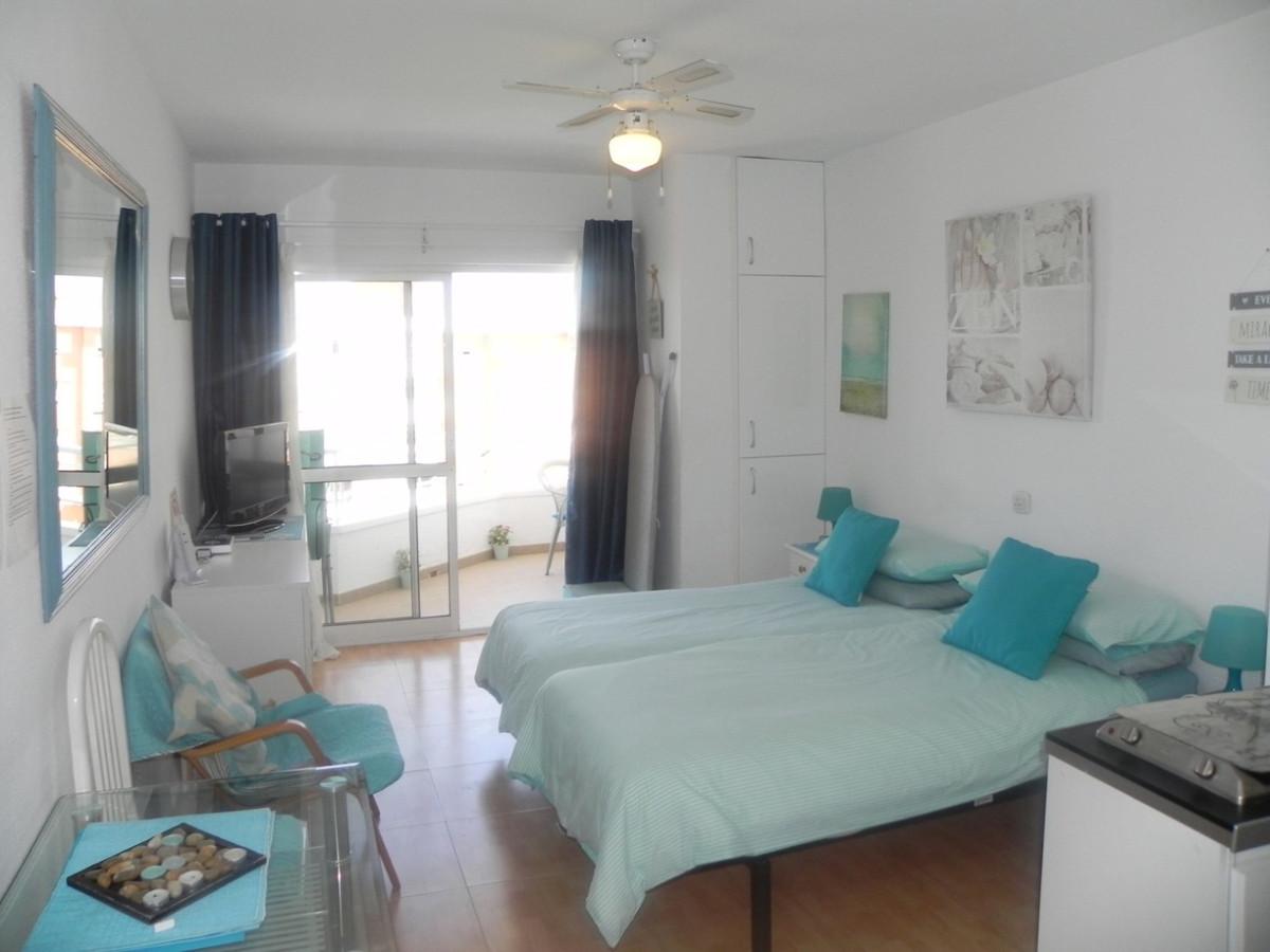 Apartamento - Torremolinos - R3667532 - mibgroup.es