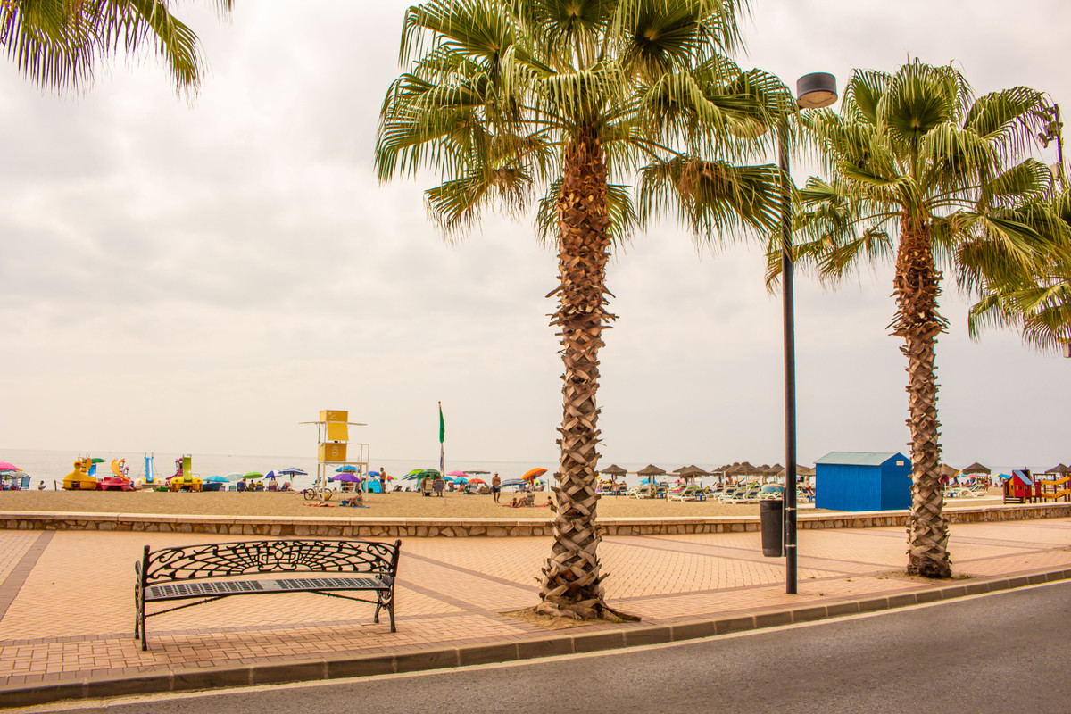 This beachfront bar/restaurant is an ideal business opportunity for anyone looking for a busy beachf,Spain