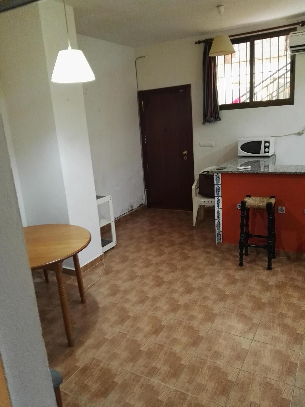 Apartamento - Torremolinos Centro - R3866119 - mibgroup.es