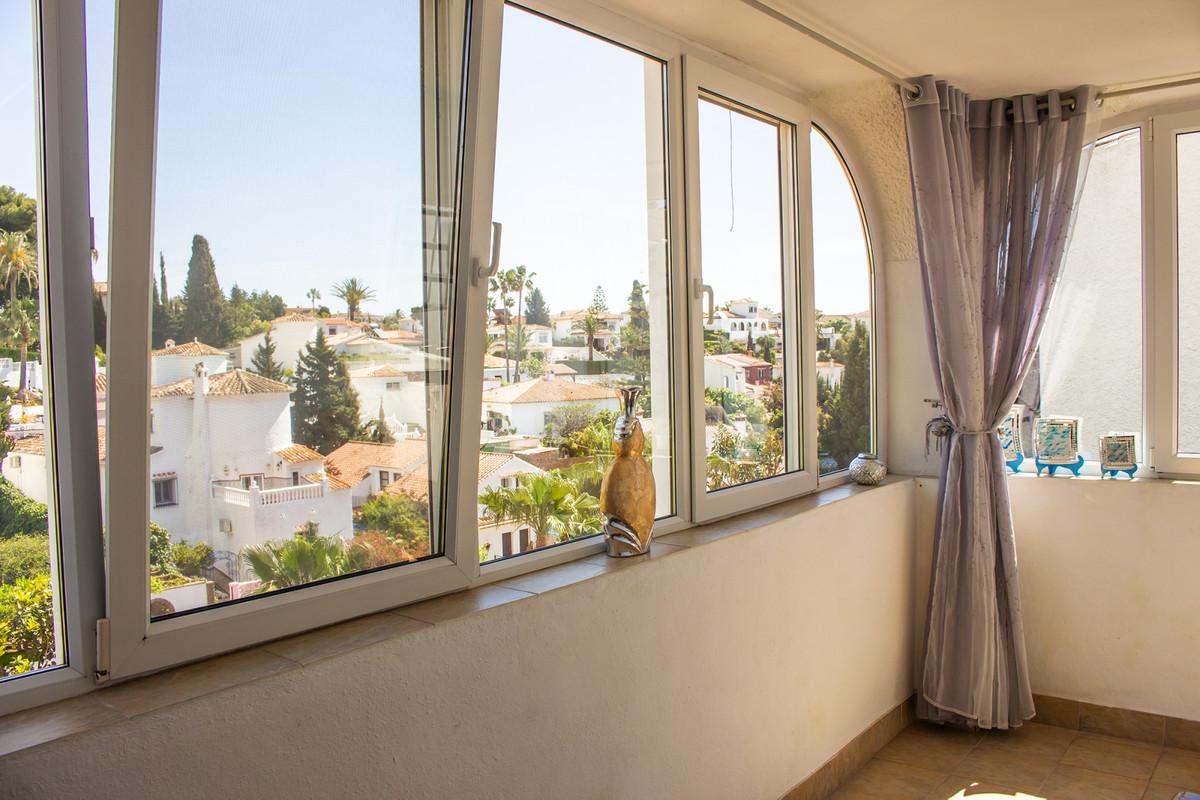 Sales - House - Benalmadena - 27 - mibgroup.es