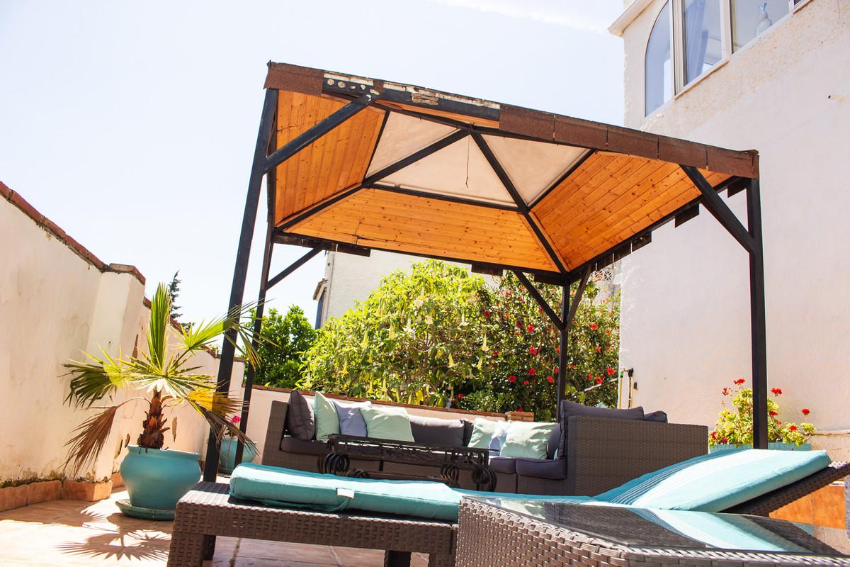Sales - House - Benalmadena - 29 - mibgroup.es