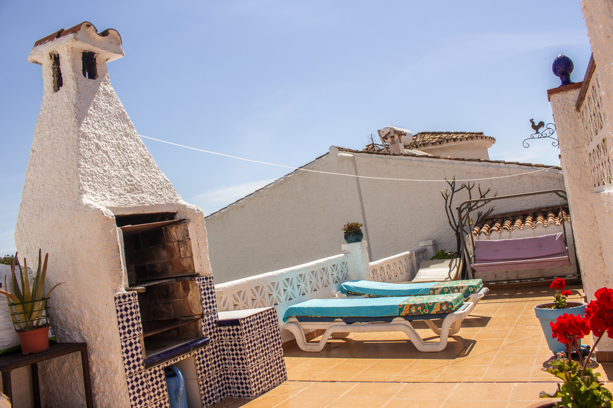 Sales - House - Benalmadena - 3 - mibgroup.es