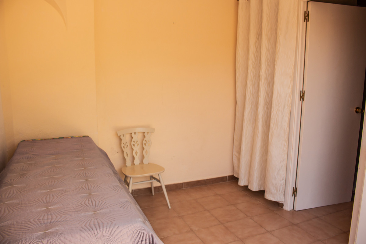 Sales - House - Benalmadena - 31 - mibgroup.es