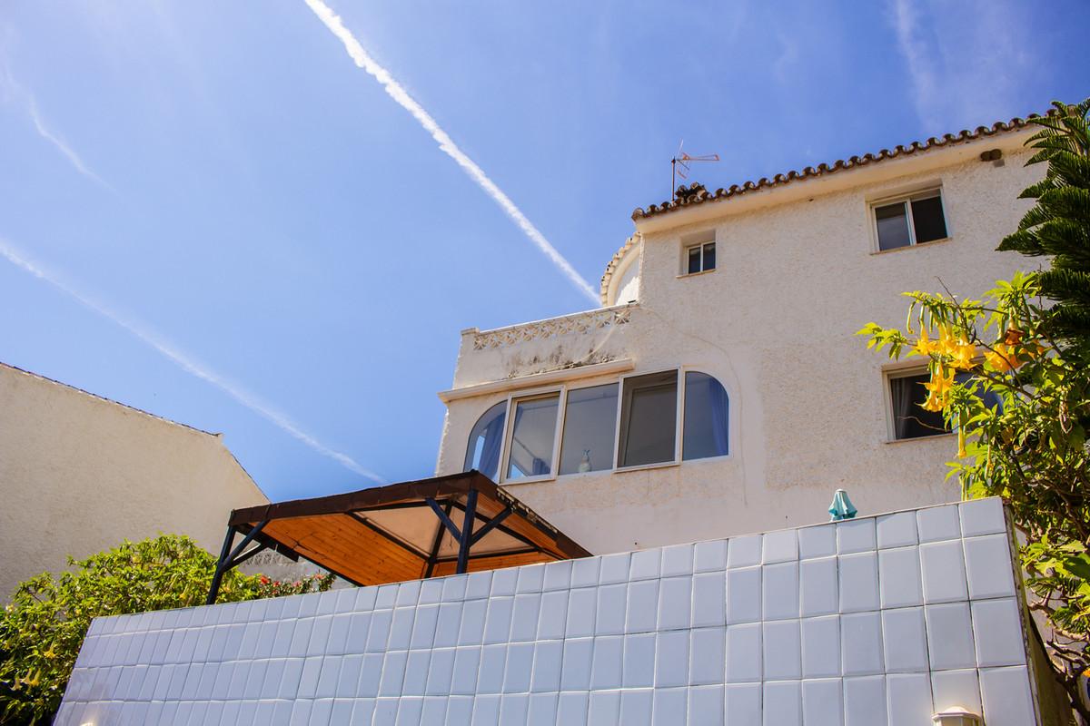 Sales - House - Benalmadena - 35 - mibgroup.es