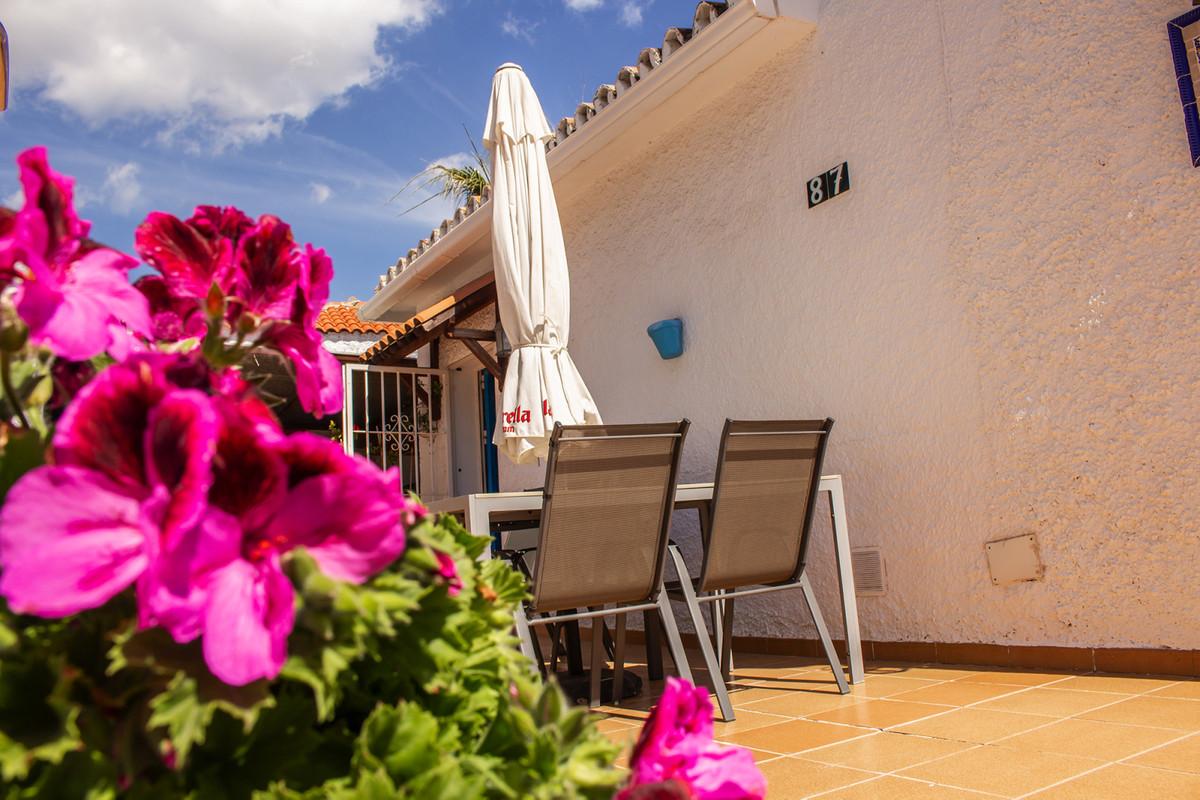 Sales - House - Benalmadena - 6 - mibgroup.es