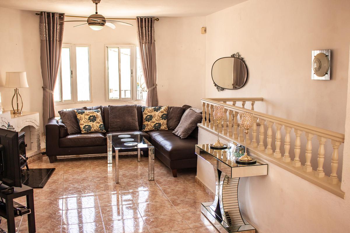 Sales - House - Benalmadena - 8 - mibgroup.es