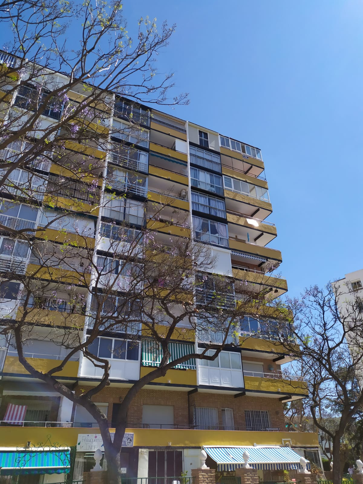 INVESTMENT OPPORTUNITY   TWO BEDROOM APARTMENT BONANAZA APARTMENTS  CENTRAL BENALMADENA  Two bedroom,Spain