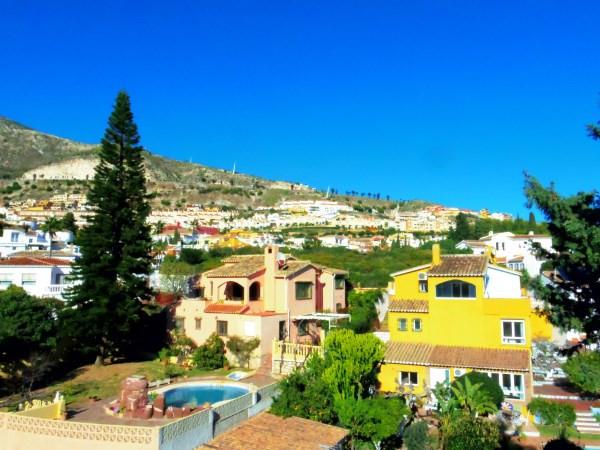 House - Benalmadena - R3337516 - mibgroup.es