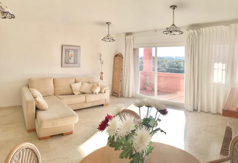 Property Mijas Costa 9