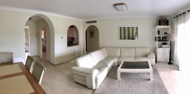 Immobilien Mijas Costa 4