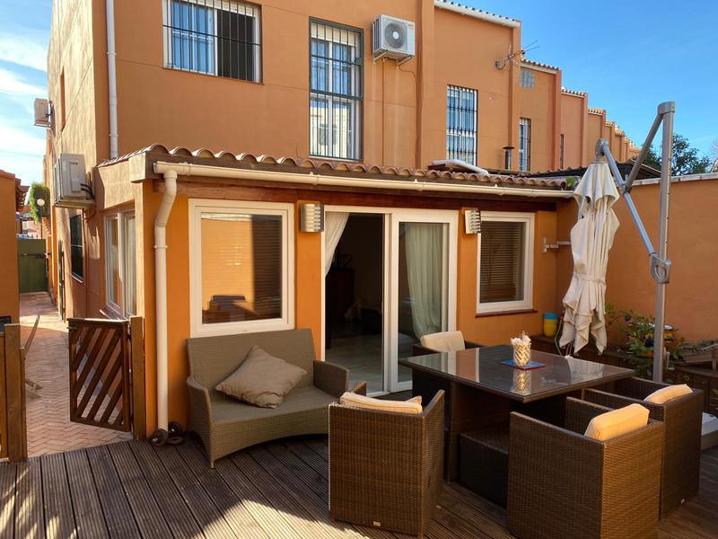 Immobilien Benalmadena Costa 9