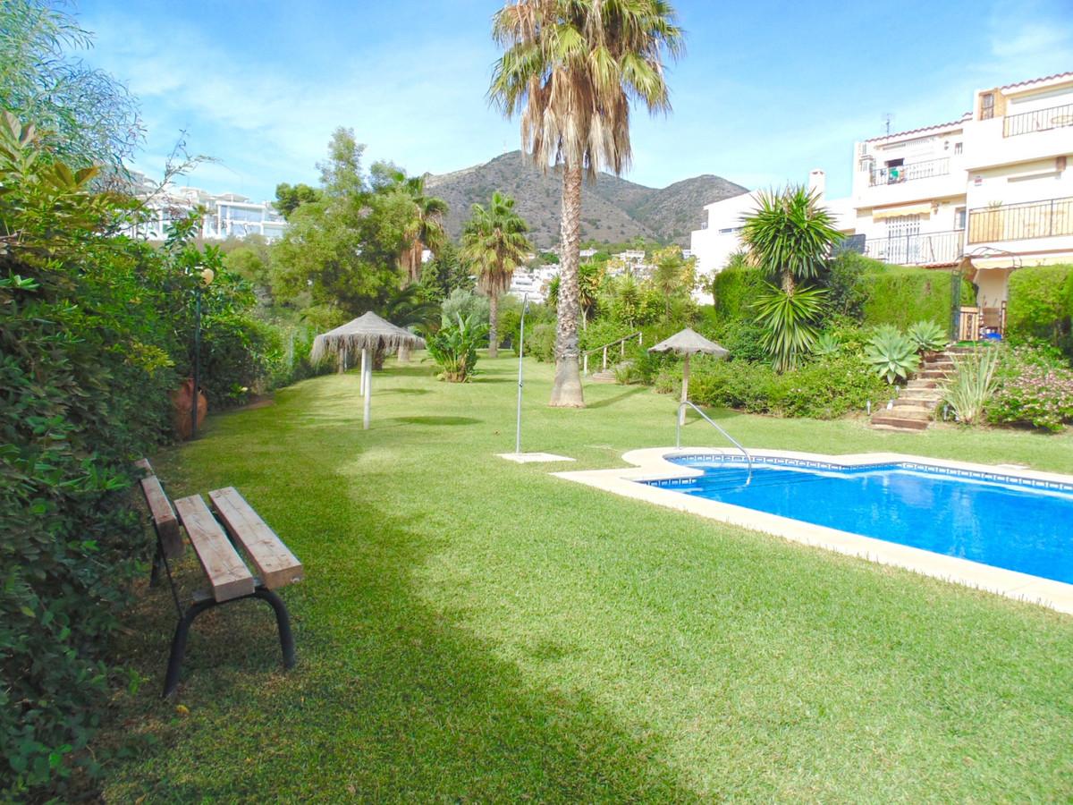 Casa - Benalmadena - R3536665 - mibgroup.es