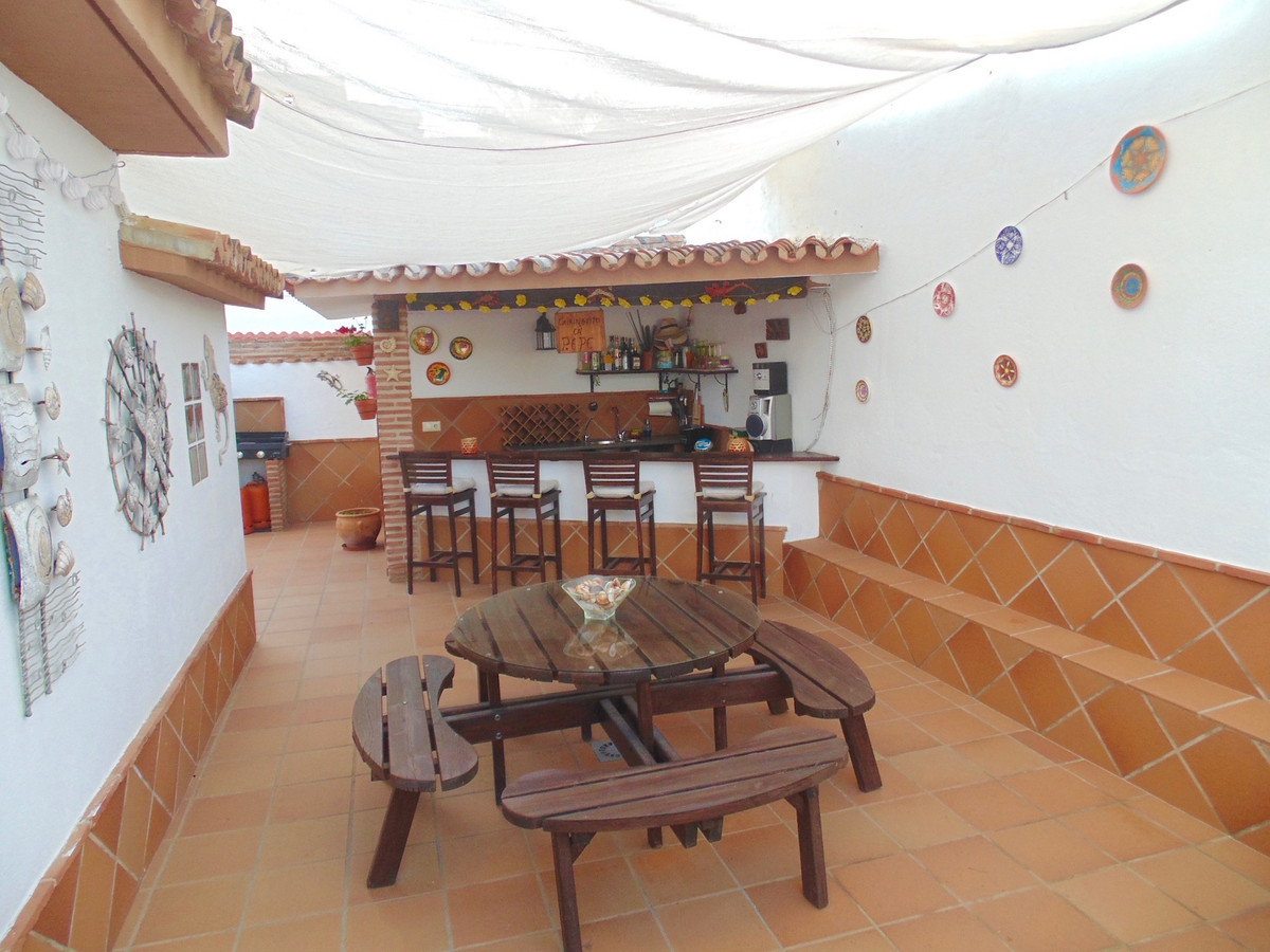 House in Arroyo de la Miel R3106340 26