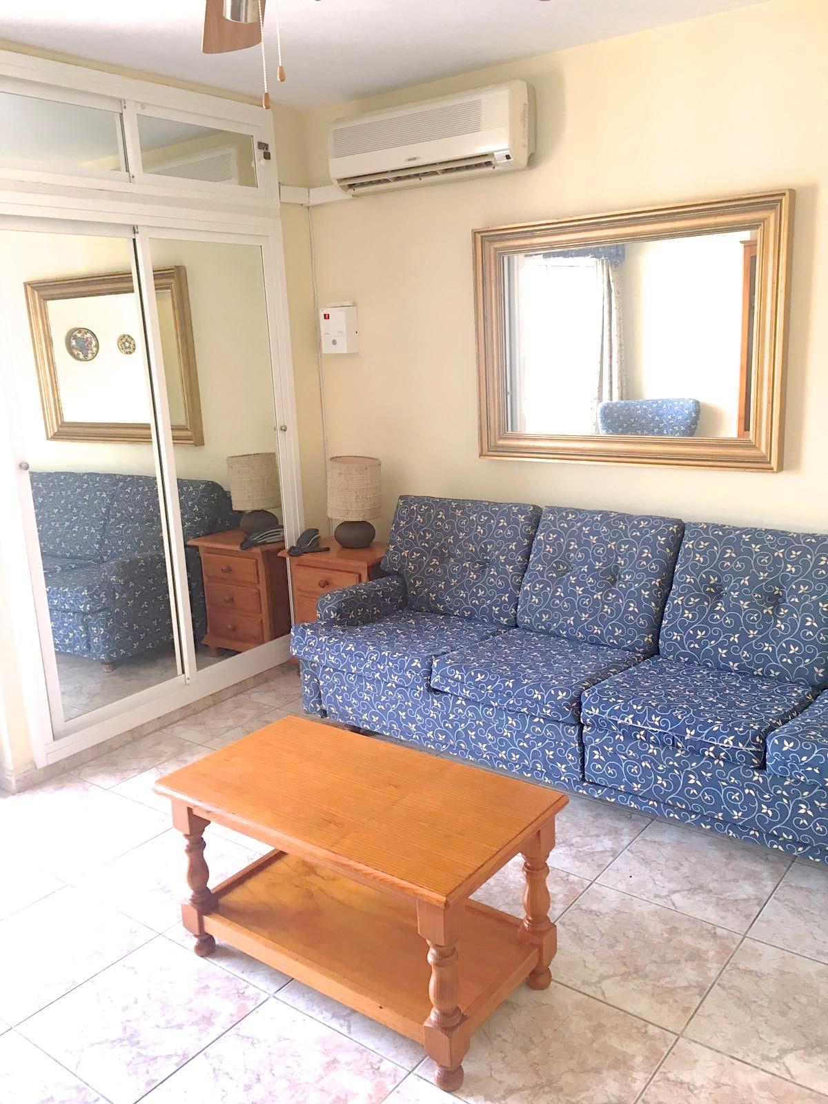 R3249073: Studio for sale in Benalmadena