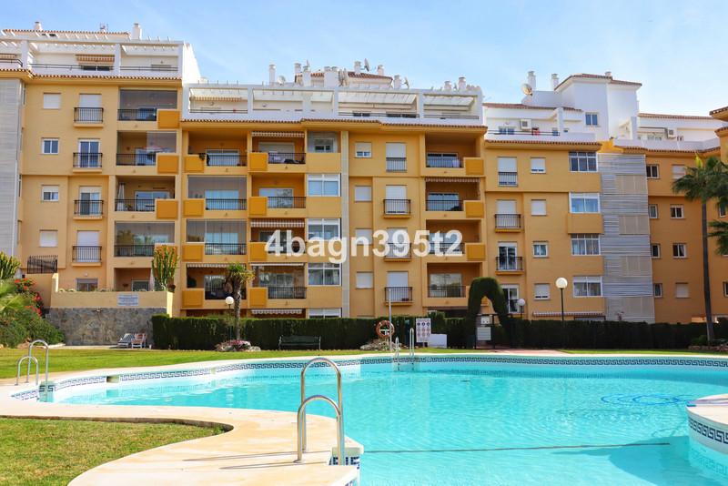 La Cala de Mijas immo mooiste vastgoed te koop I woningen, appartementen, villa's, huizen 1