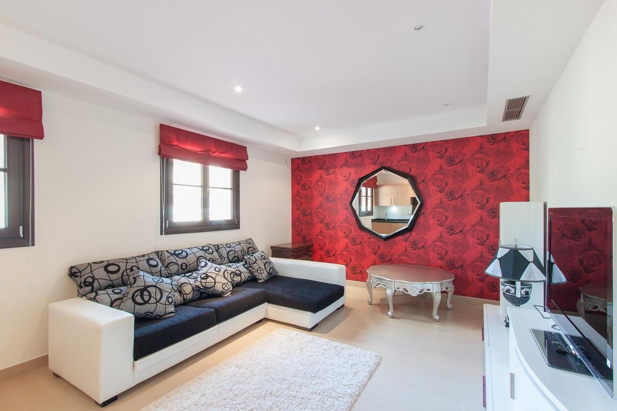 House in Benahavís R2538965 15
