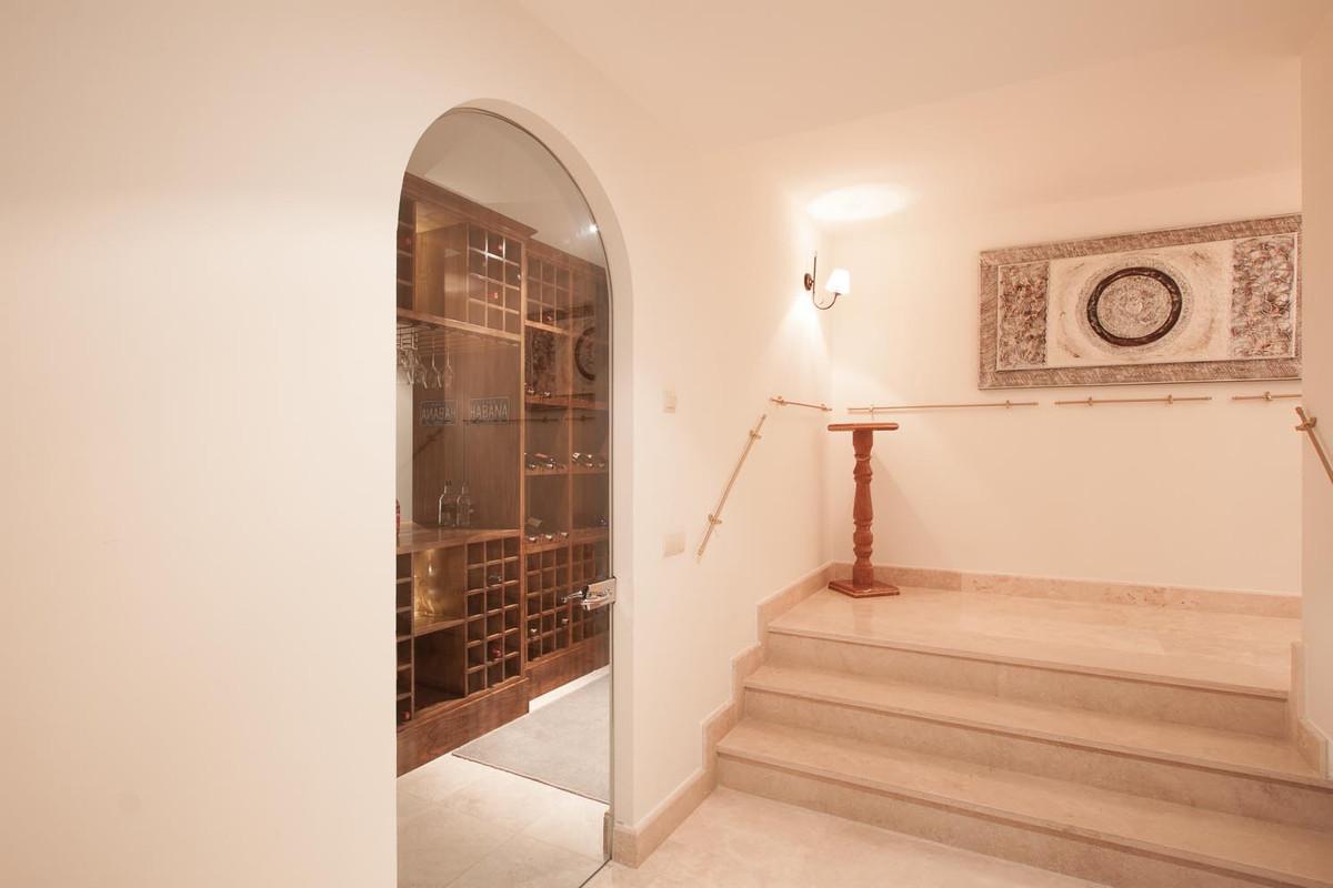 House in Benahavís R2538965 19
