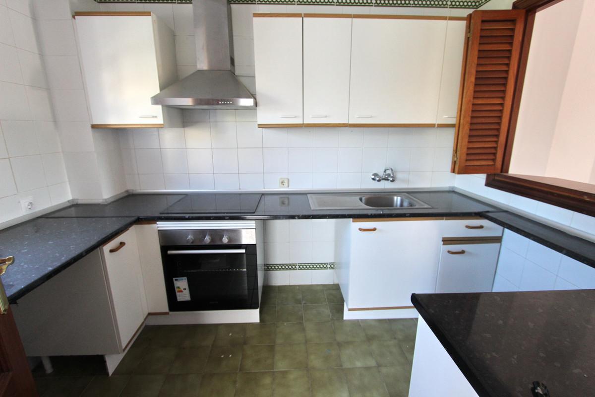 Apartamento en Venta en El Paraiso – R3553462