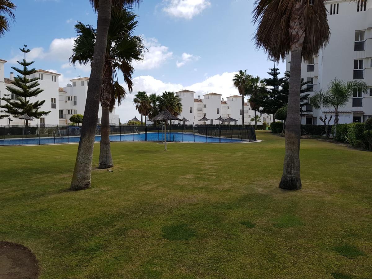 Apartment - La Duquesa - R3613580 - mibgroup.es