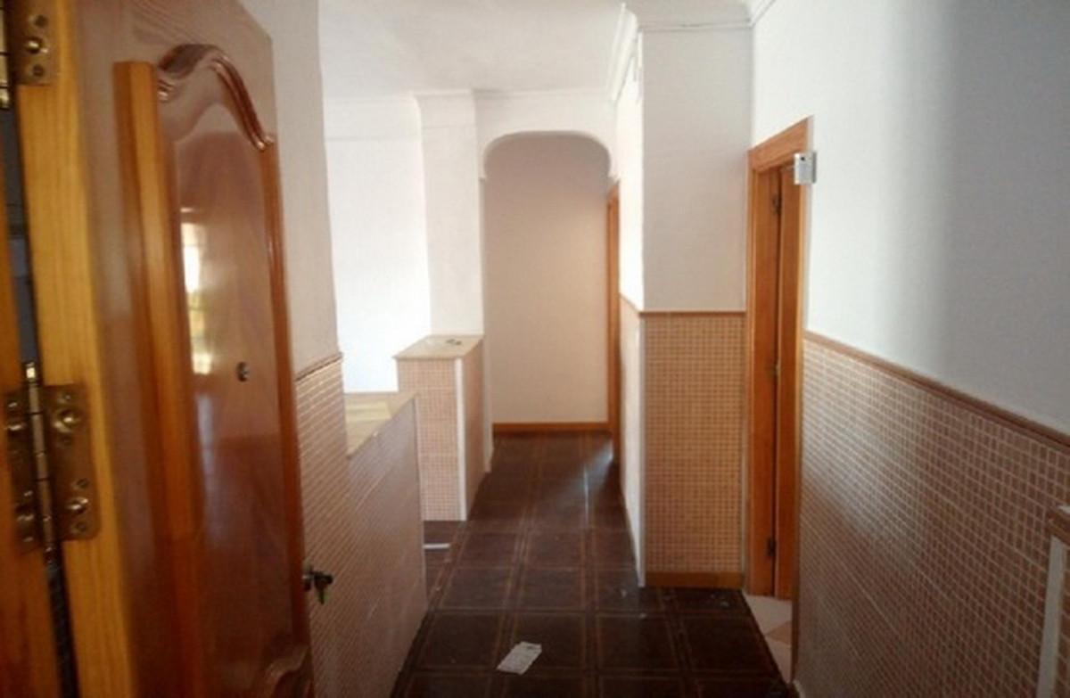 Apartamento en Venta en San Pedro de Alcántara – R3739876