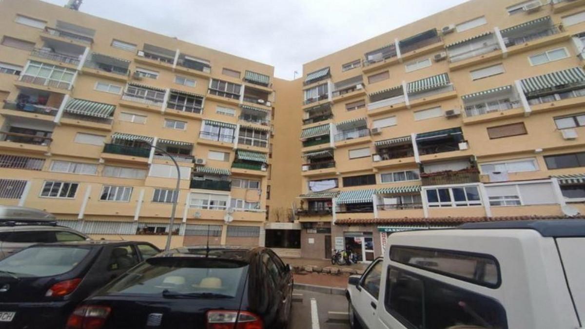 Апартамент - Marbella - R3835921 - mibgroup.es