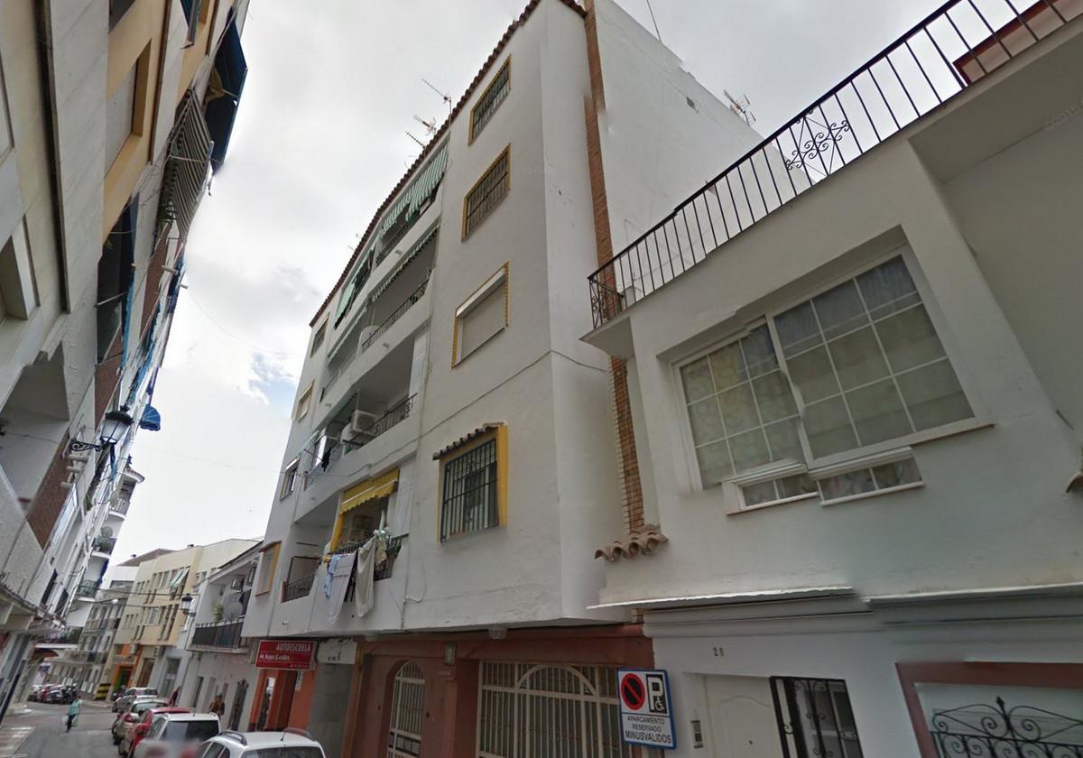 Apartamento - Marbella - R3644681 - mibgroup.es