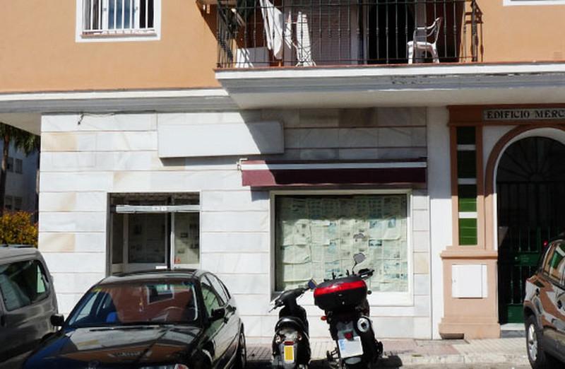 Property for Sale San Pedro de Alcantara 9