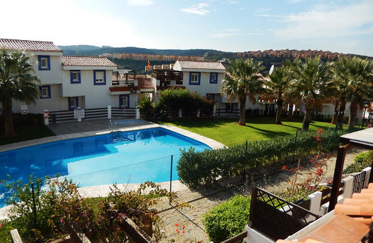 Apartamento - La Duquesa - R3557443 - mibgroup.es