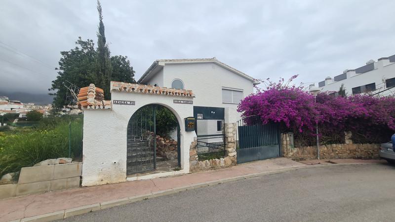 Maisons Torreblanca 1