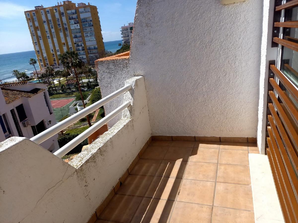 3 Спальн� Городской Дом на продажу, Mijas