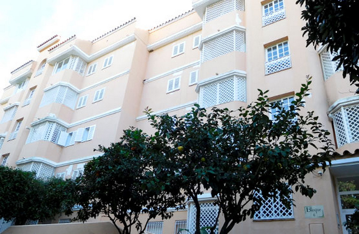 Квартира на продажу в Селво - R3555337