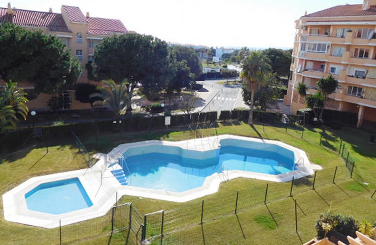 Apartamento en Venta en Selwo – R3555337