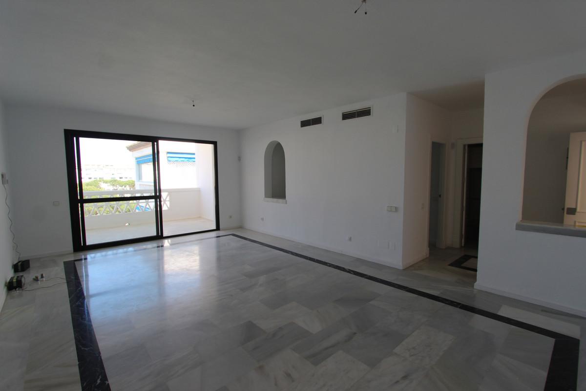 Apartamento en Venta en Puerto Banús – R3644687