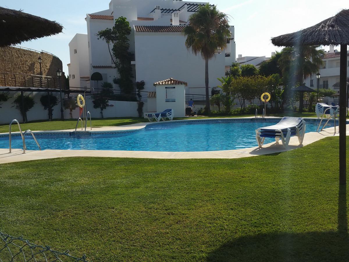 Апартамент - La Duquesa - R3886855 - mibgroup.es