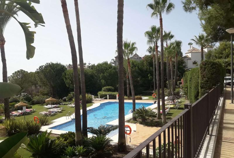 Property La Quinta 9