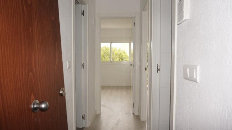 Apartamento Planta Media en venta en Marbella – R3641255
