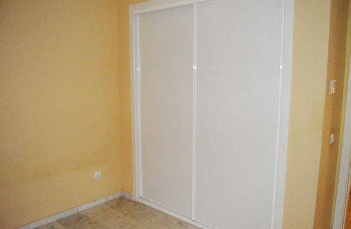 Wohnung zum Verkauf in Reserva de Marbella – R3657899