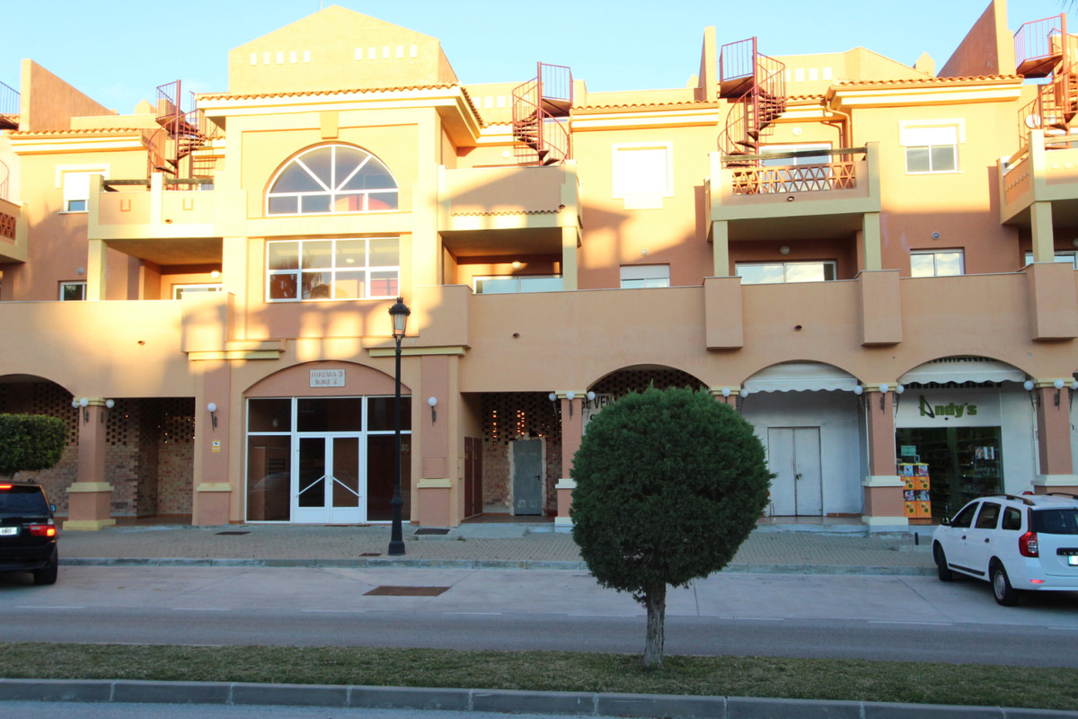 Apartamento en Venta en Las Chapas – R3764209