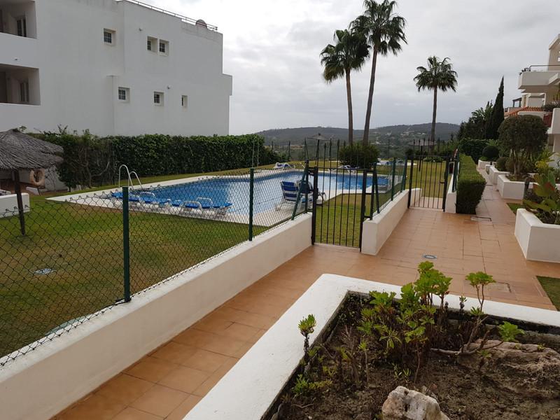 Middle Floor Apartment - La Duquesa - R3560926 - mibgroup.es