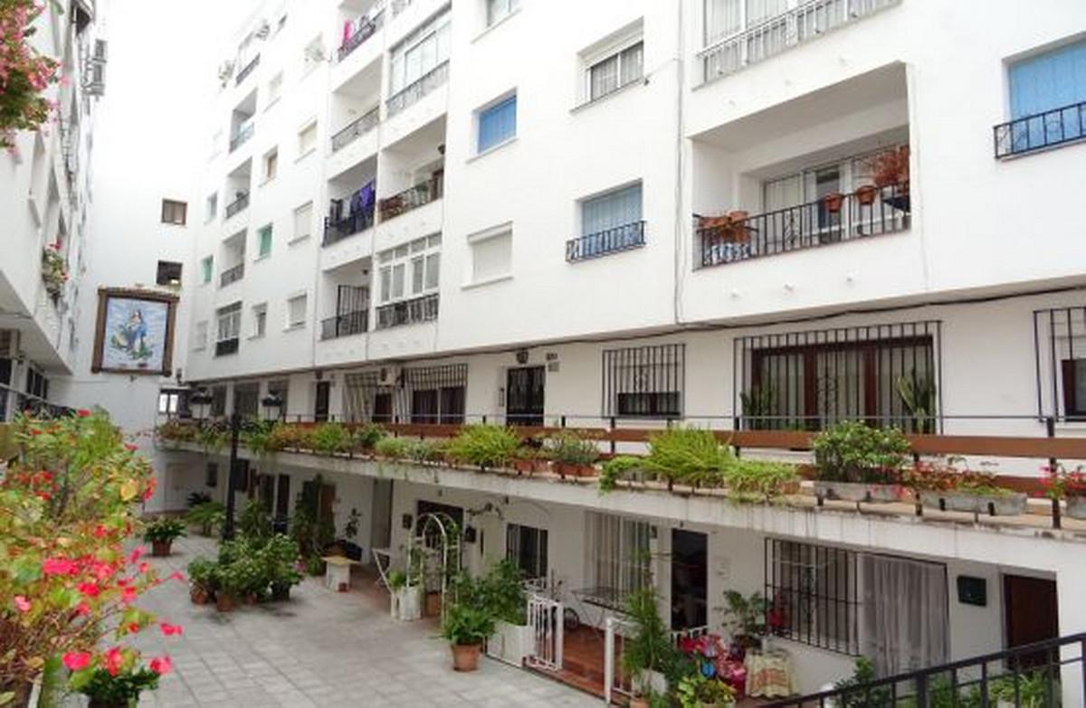 Apartamento - Marbella - R3555493 - mibgroup.es