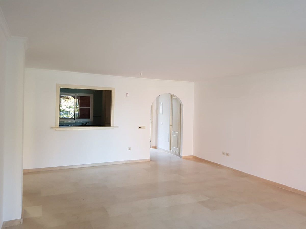 Appartement te koop in Sotogrande R3607772