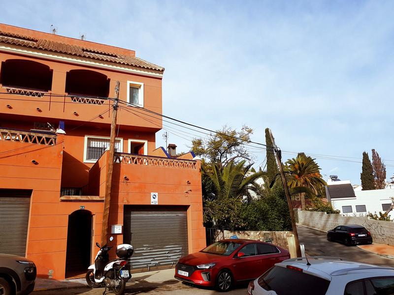 Woningen Torreblanca 13