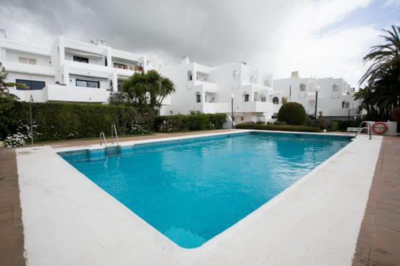 Apartments In Cadiz 9