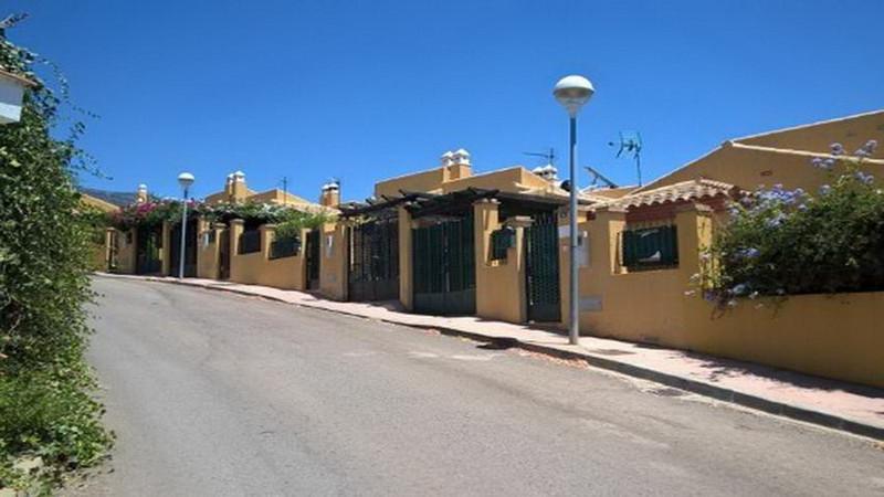 Maisons Torreblanca 7