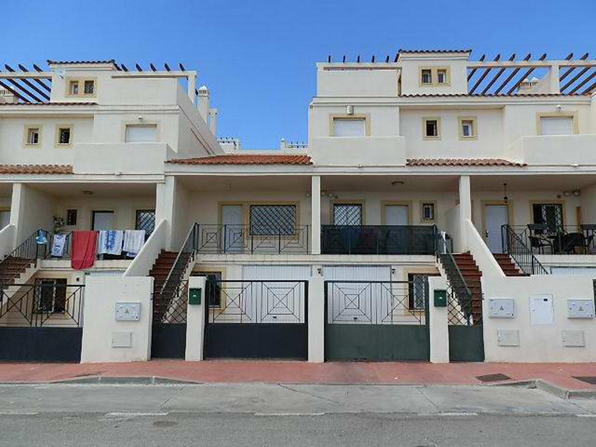 Casa - Benalmadena - R3867202 - mibgroup.es