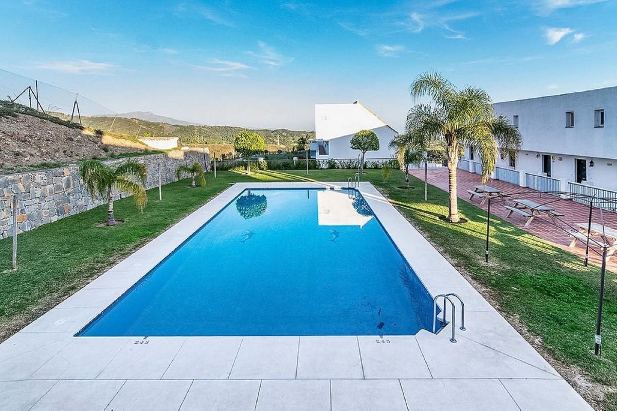 Apartment - Estepona - R3849337 - mibgroup.es