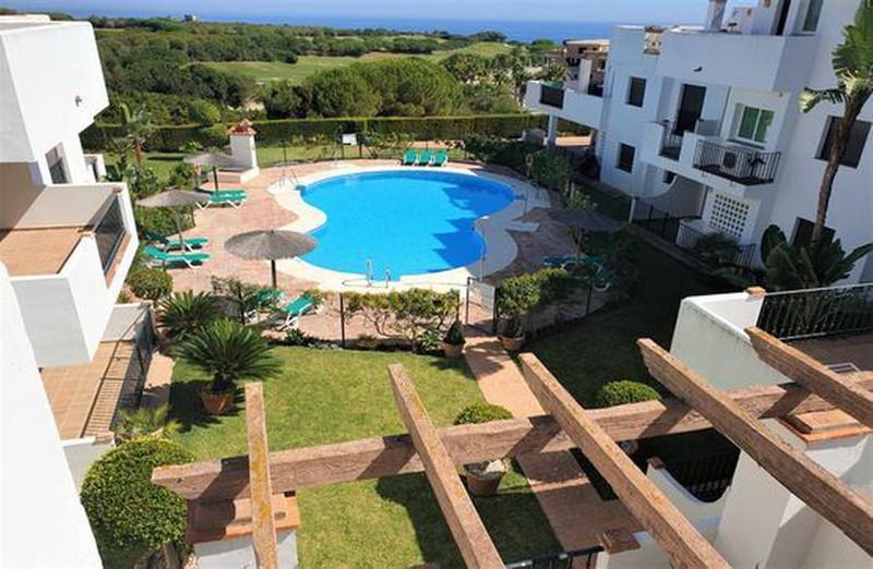 Apartments In Cadiz 12
