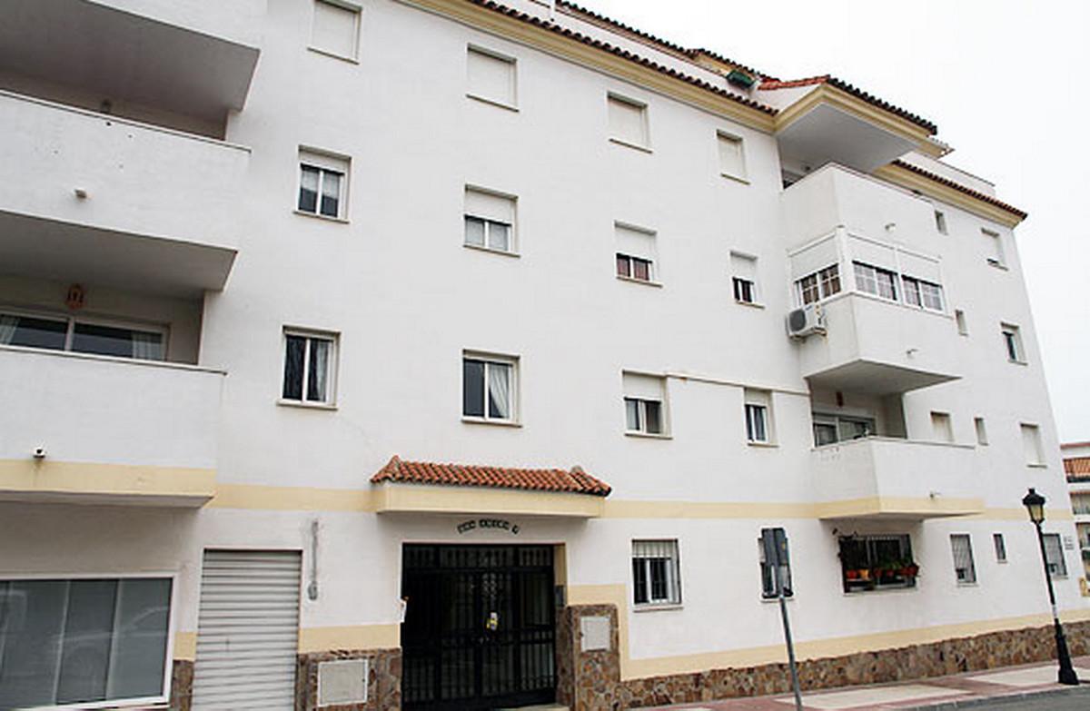 Apartamento - La Duquesa - R3641267 - mibgroup.es