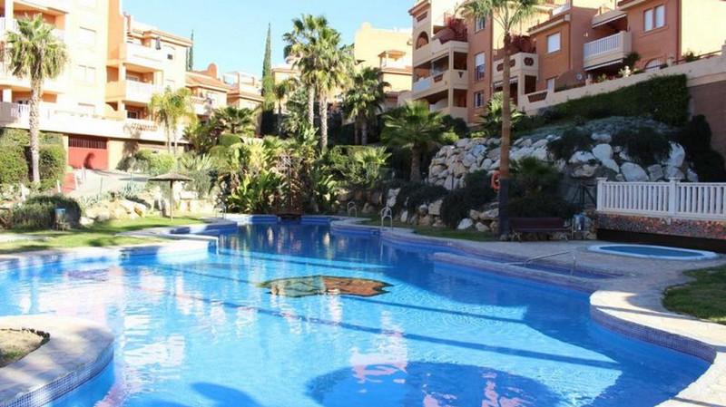 Immobilien Reserva de Marbella 2
